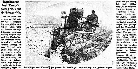 FruehkartoffelTempelhoferFeld_1915