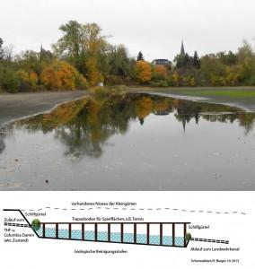 RegenwasserbeckenLilienthalstr_OekoNachruestungHBarges_Okt2013
