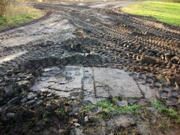 Tempelhofer Feld: Berlin droht zum Durchlauferhitzer für Finanzprodukte zu verkommen