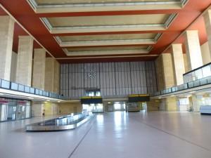 TempelhofAirTerminal_FotoRandyMalamud_2013
