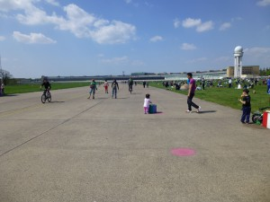 TempelhofAirfield-19_FotoRandyMalamud_2013