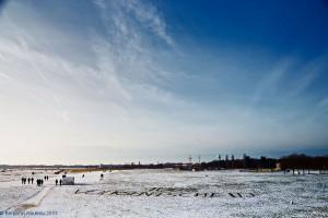 TempelhoferFeld_FotoBenjaminNauleau_2014_02_6D_2255