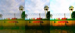 TempelhoferFeld_LookHowBeautiful_Collage