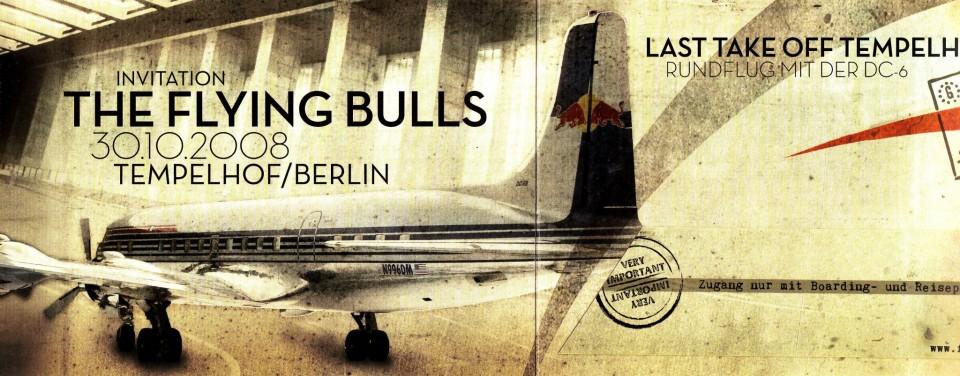1985-2008 Ziviler Luftverkehr