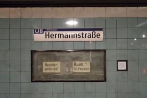 U8Hermannstr_Schutzraeume46Pers_FotoIngolfBLN_CC-BY-SA20