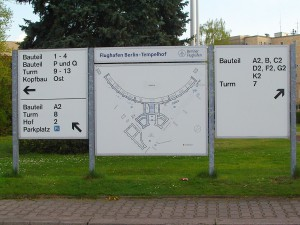 FlughafenTempelhof_GebaeudePlan_FotoGretchensFrage_CC-BY-NC-SA20