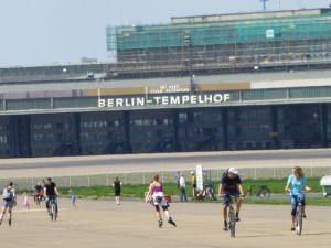 TempelhofAirfield-23_FotoRandyMalamud_2013