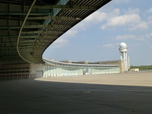 TempelhofAirport_FotoRandyMalamud_2013