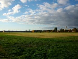 TempelhoferFeld_FotoElque_3711