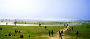 TempelhoferFeld_KeinerBrauchtBaustelle_FotoCC-THFinfo_12Maerz2012