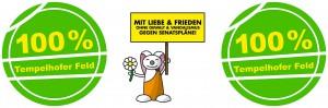 LiebeFrieden_100TempelhoferFeld