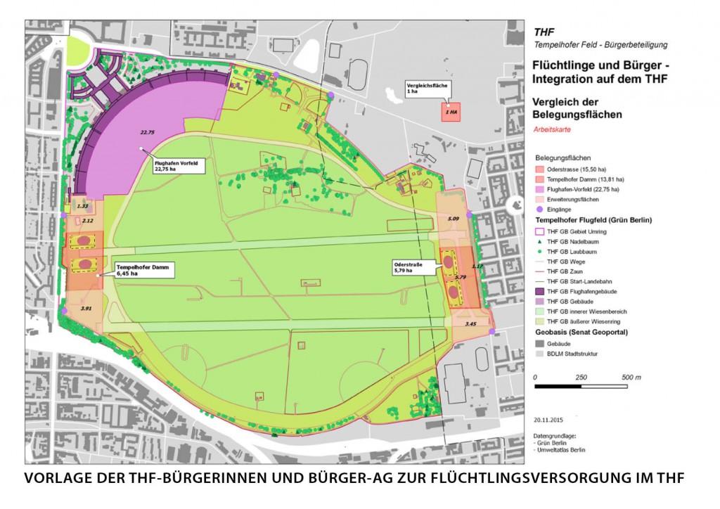THF-Buerger-AG_VersorgungsVergleich