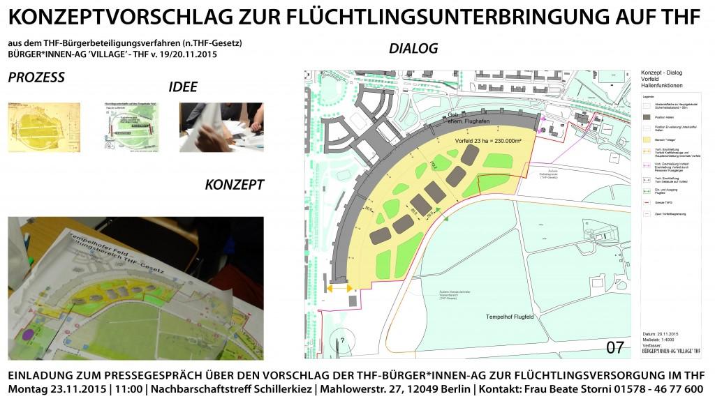 THF_BuergerVorschlag_Fluechtlingsversorung_Nov2015